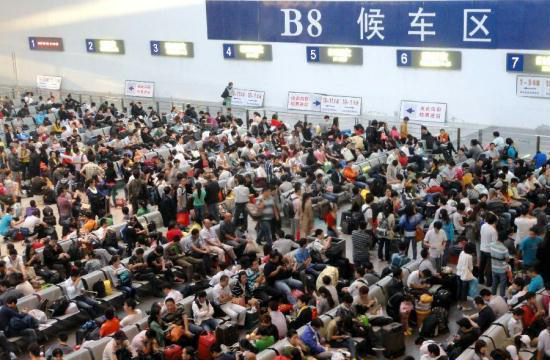 2012_China_rail
